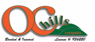 OC hills.png
