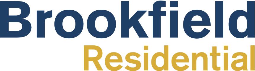17_Brookfield-Logo_PNG.png