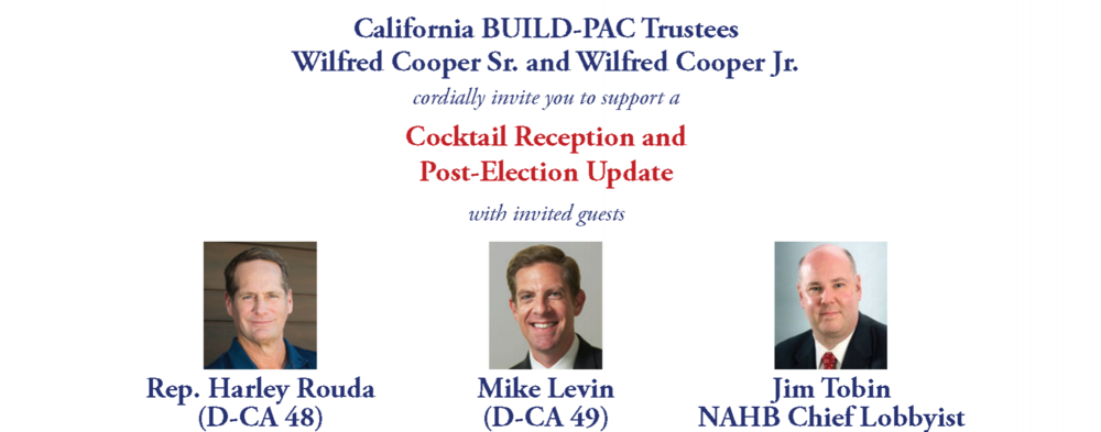 BUILD-PAC Fundraising Invite Dec 2018 CM.png