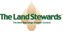 the-land-stewards_logo_jpg.jpg