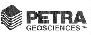 petra-logo.jpg