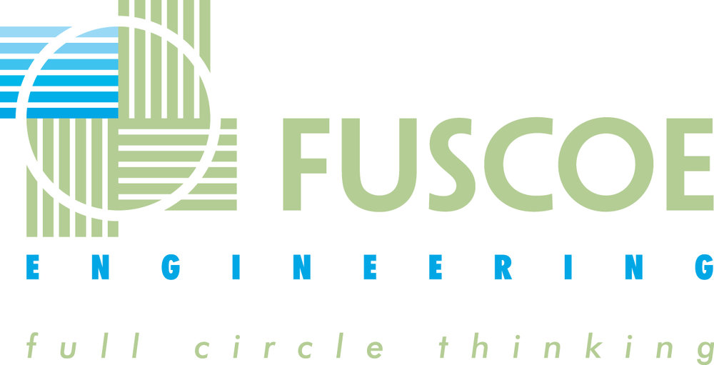 FuscoeLogo.jpg