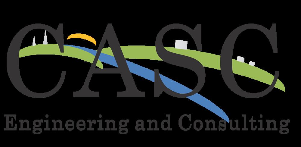 17_PP_CASC-Logo_PNG.png