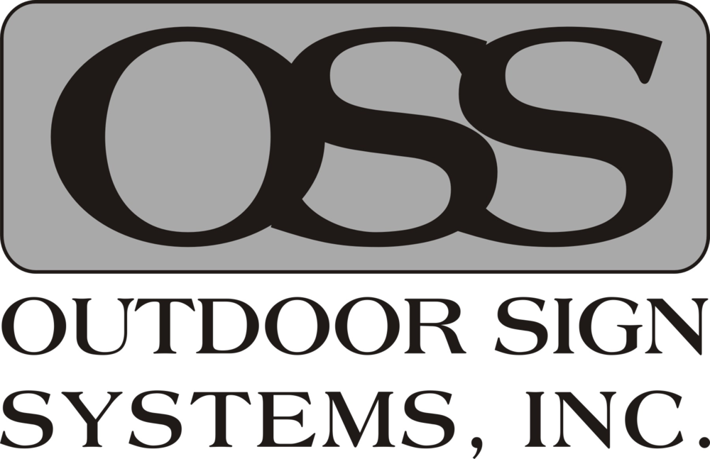 17_PP_OutdoorSignSystems-Logo_PNG.png