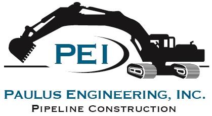 Paulus Engineering Logo.jpg