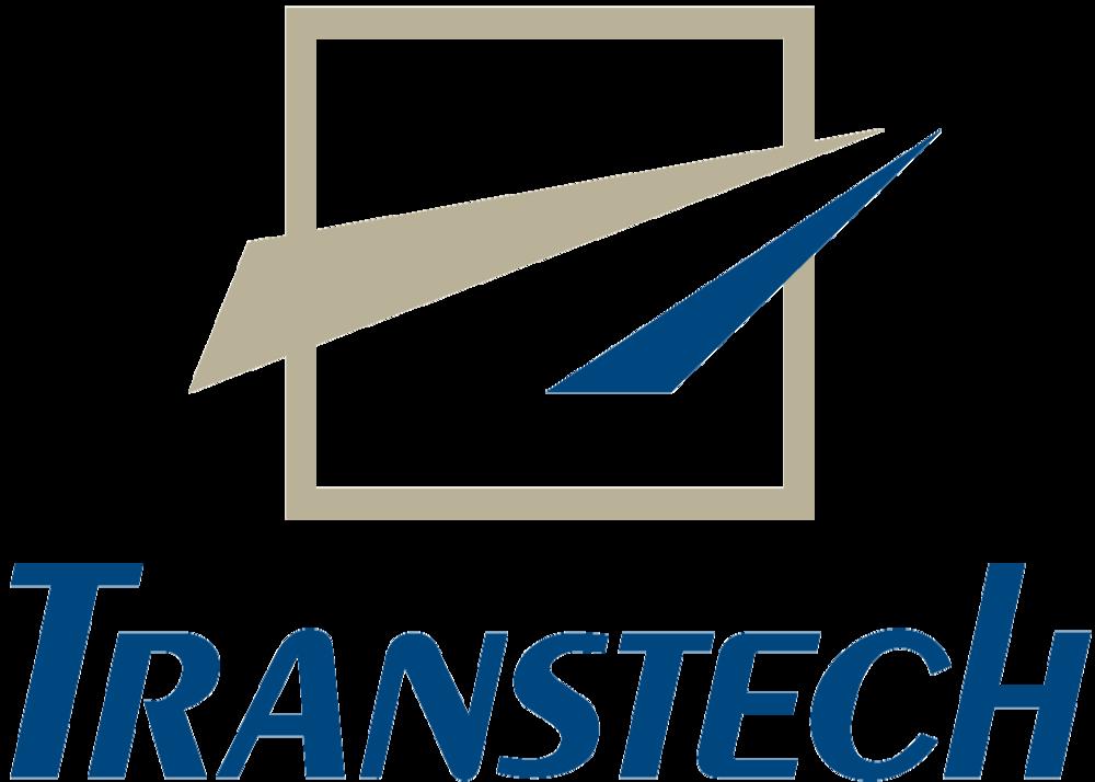 Transtech Logo.png