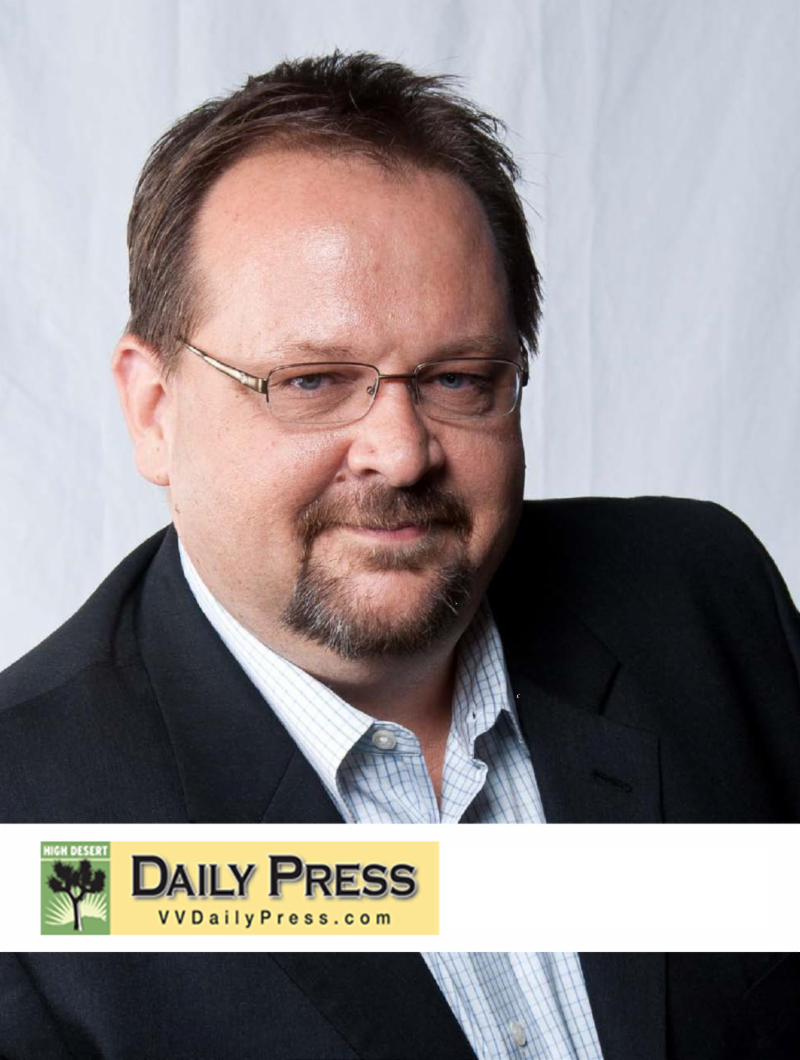 Phil Burum Daily Press.png