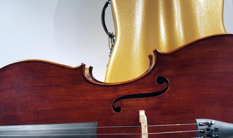 cellorentals.jpg
