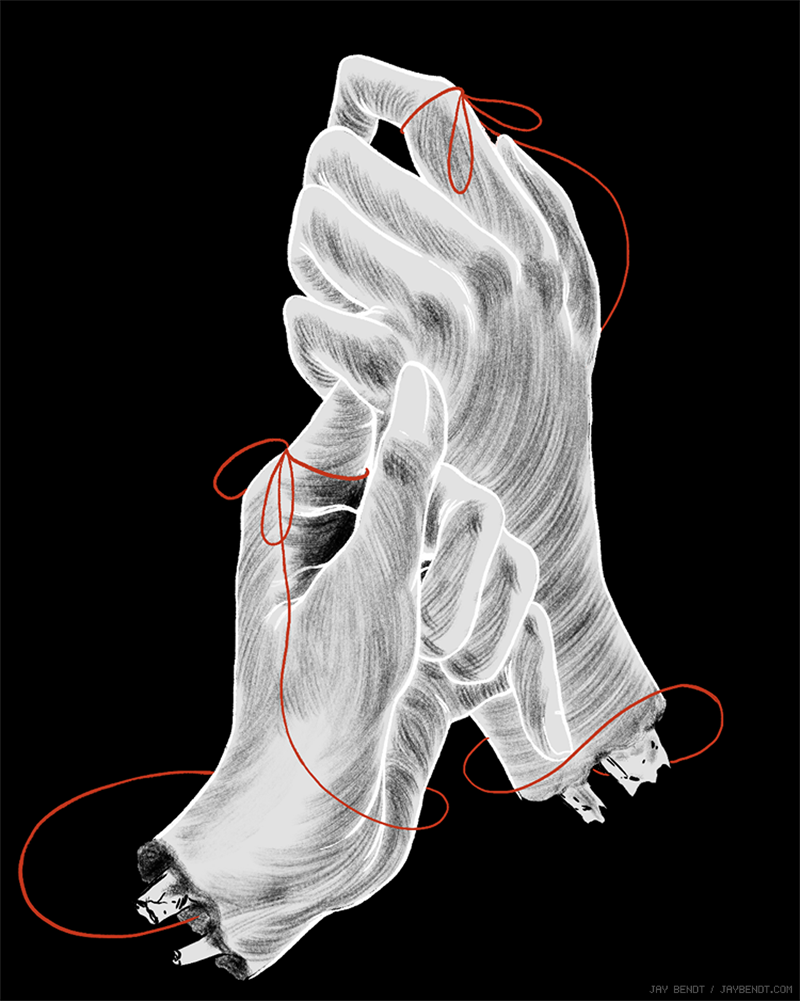 Vein Digital, 2016
