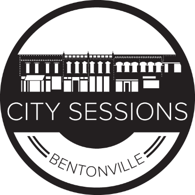 City Sessions Bentonville black.png