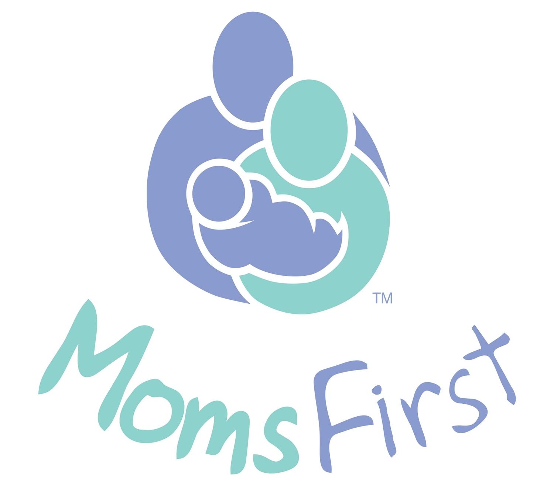 munity Baby Shower — momsfirst