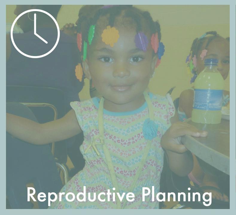 planningphoto.jpg