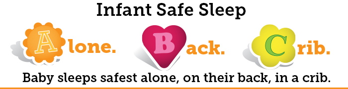 14-111_SafeSleep_MainWebBanner.jpg