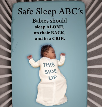 SafeSleepBaby_Final-cropped.jpg