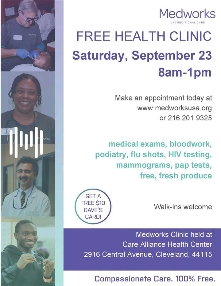 Free Health clinic 9.23.17.jpg