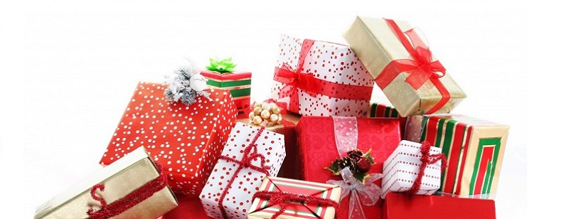 bigpreview_Christmas-Gifts.jpg