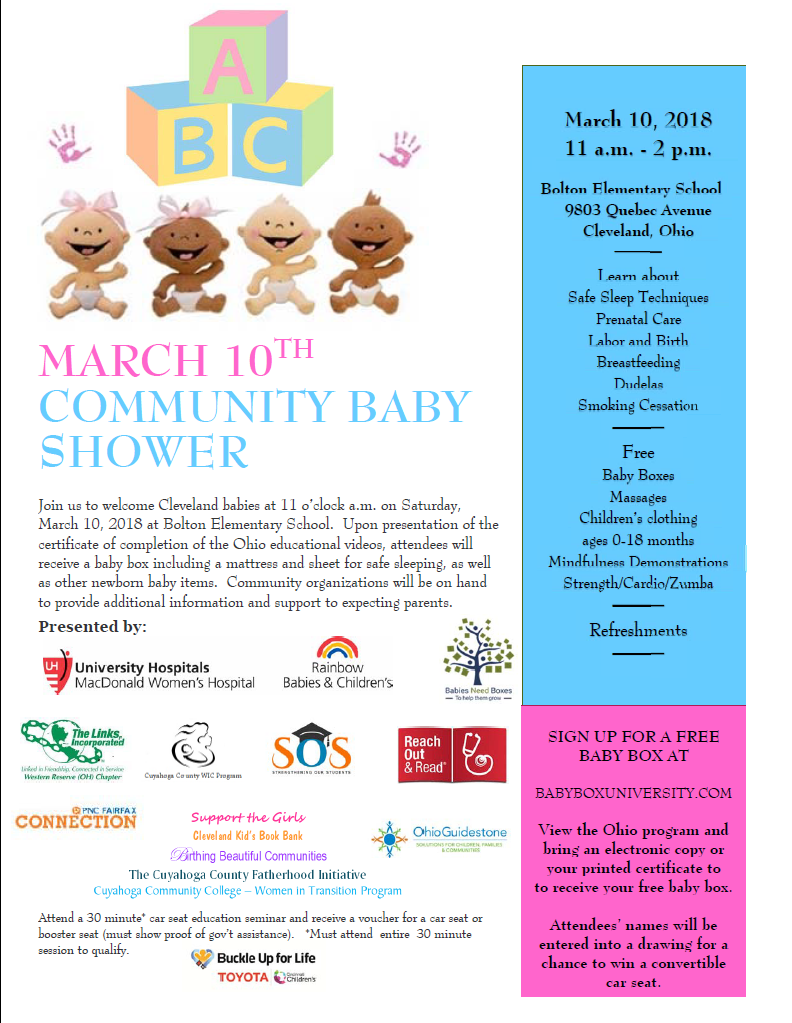 March 10 baby shower.png