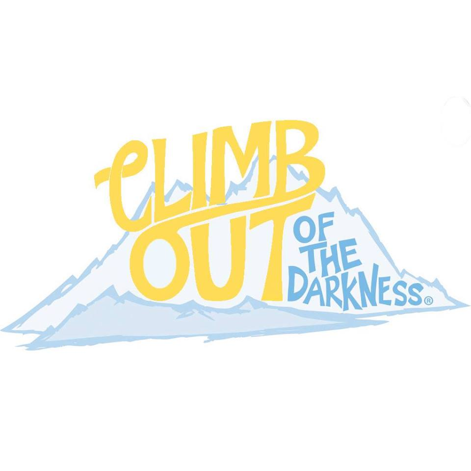 Climb out of the Darkness.jpg
