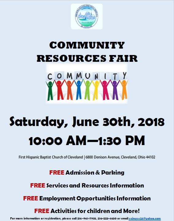 Community Resources Fair.png
