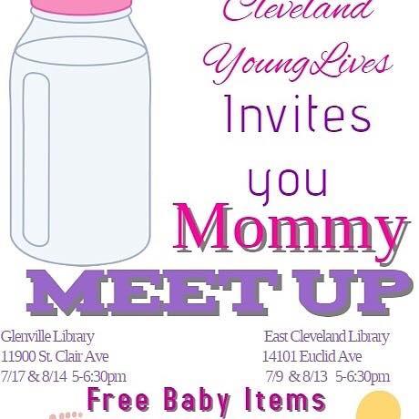 mommy meet up.jpg
