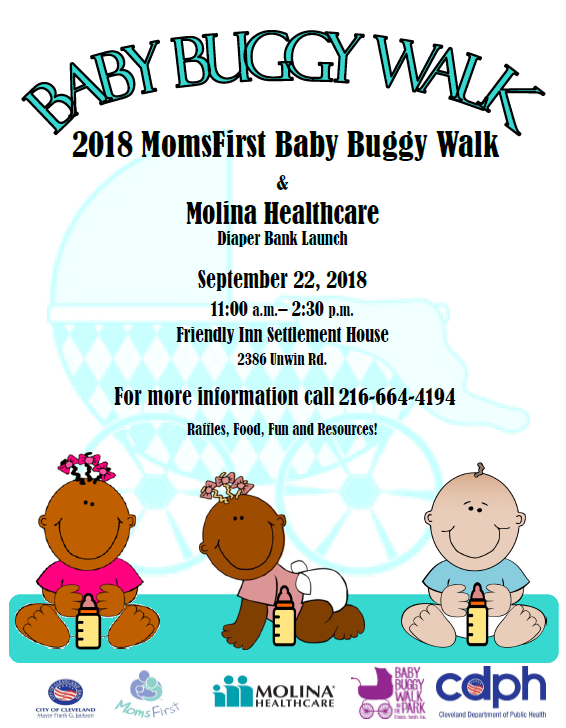 Baby Buggy Walk flyer 2018.png