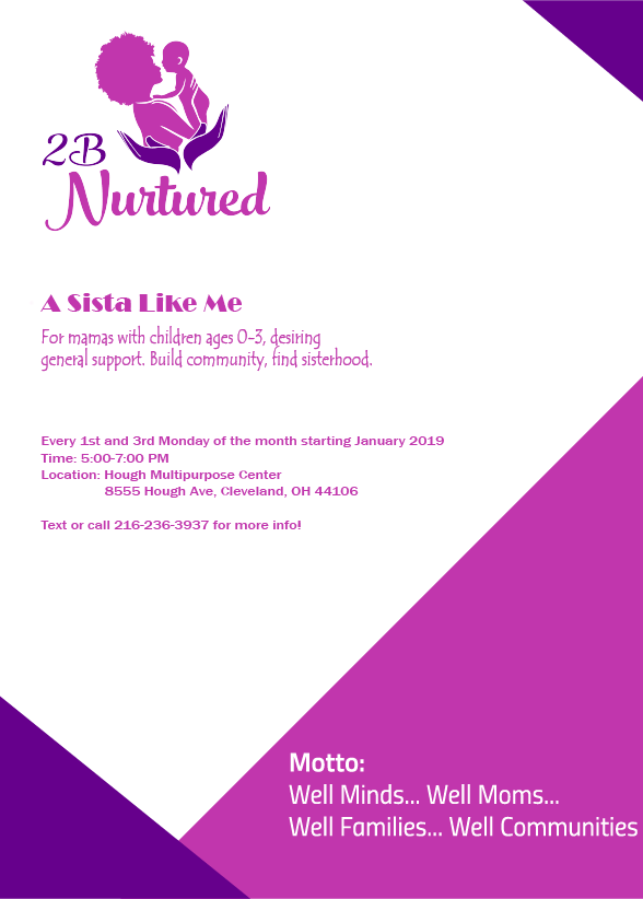 A Sista Like Me flyer.png