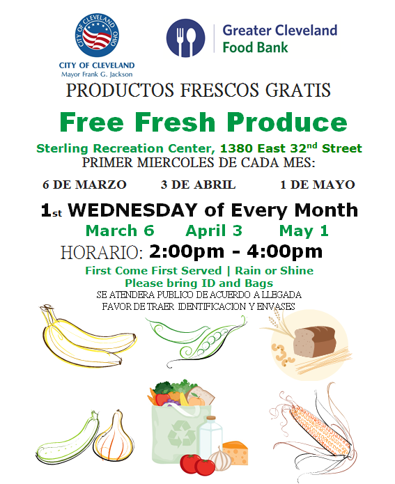 Free Fresh Produce.png