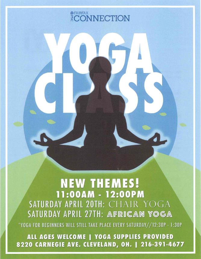 free yoga.png