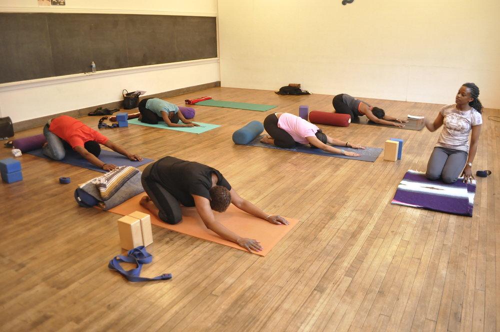 my village yoga.jpg