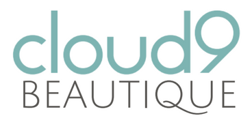 Cloud 9 Beautique