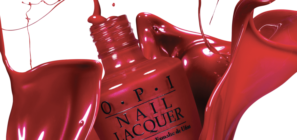 We carry regular polish, gel polish and Infinite shine in over 200 colours!