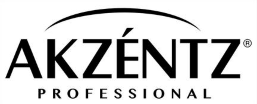 We carry the full line of Akzentz UV Gel Sytem, as well as over 75 Luxio Gel Colour polishes.