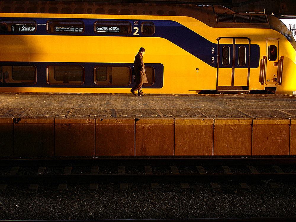 amsterdam-099.jpg