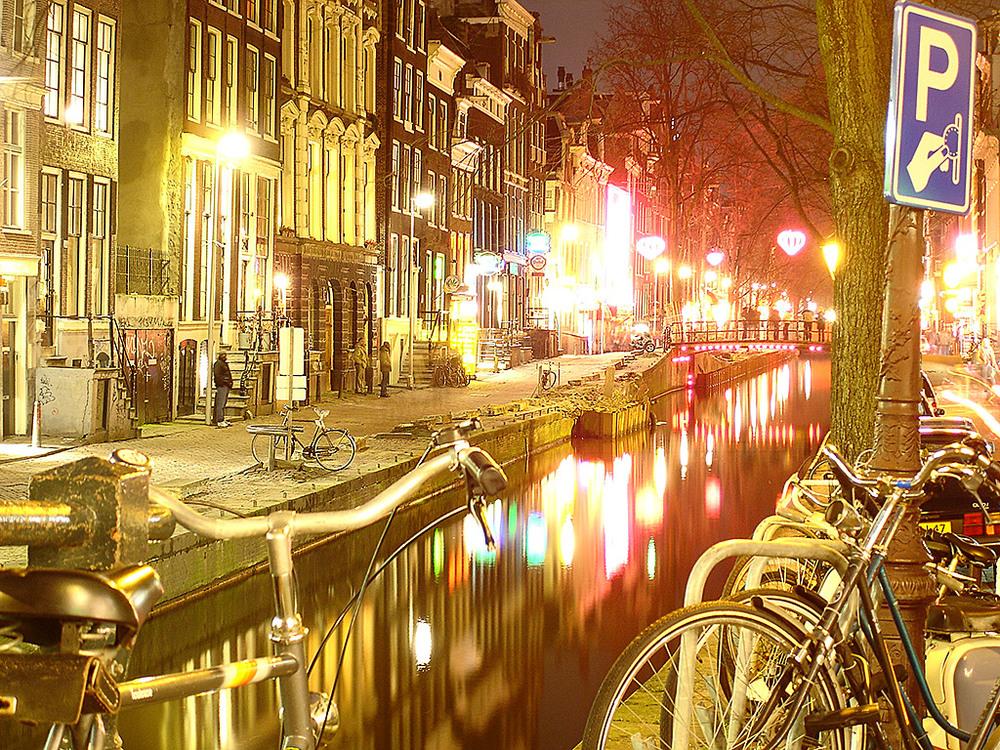 amsterdam-061.jpg