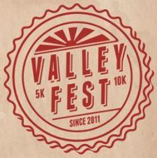 Valley Fest.JPG