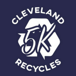 cle recyc.png