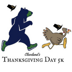 thanksgivingday5k.png