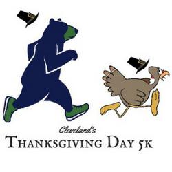 thanksgivingday5k.png