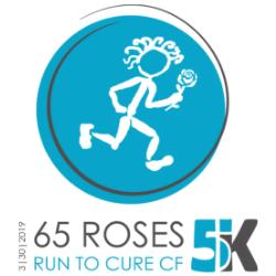 65 Roses 250 2019.png