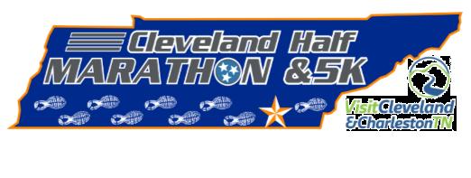 Cleveland Half Marathon and 5k — Terra Running Company