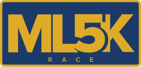 ML5K Race Logo.png