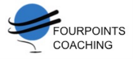 Fourpoints Coaching
