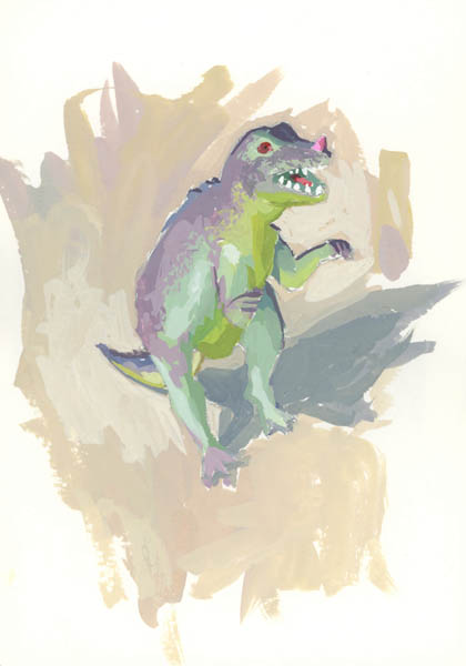 sketch 12.jpg
