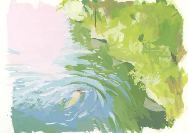 sketch 22.jpg