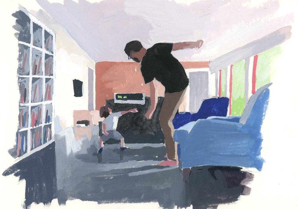sketch 27.jpg