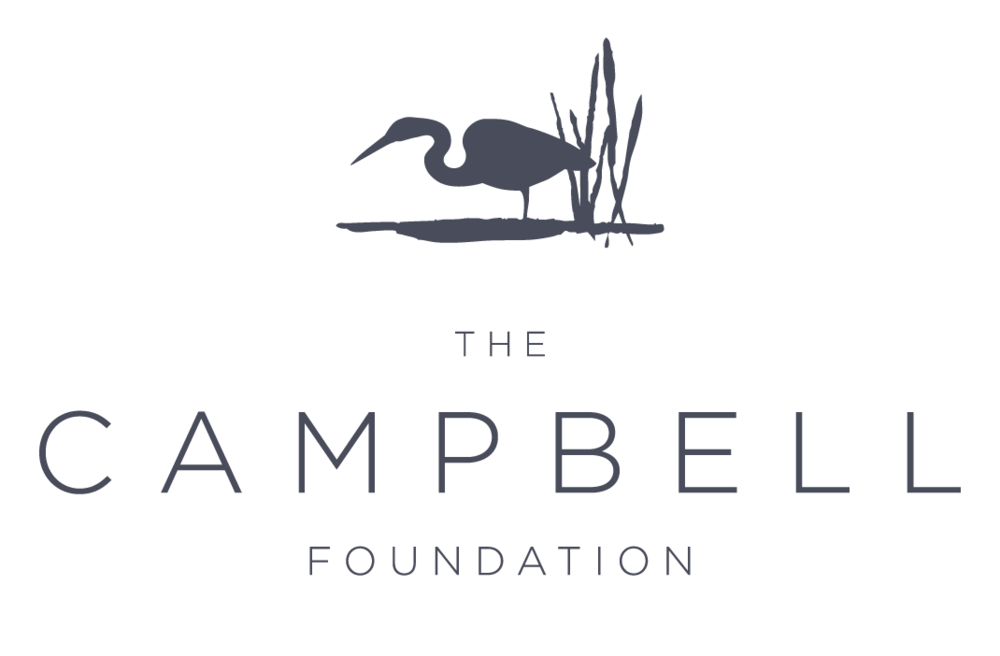 CampbellFoundation_MainLogo_Blue.png
