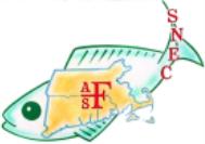 AFS SNEC logo.png