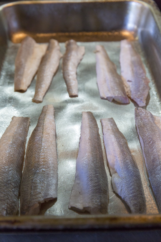 20180306_cfrf_sourcing_ri_seafood_043.jpg