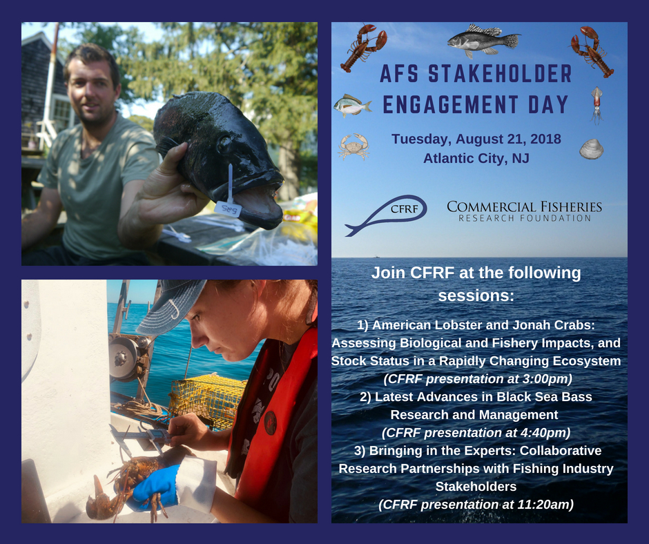 AFS Stakeholder Engagement Day!-2.jpg