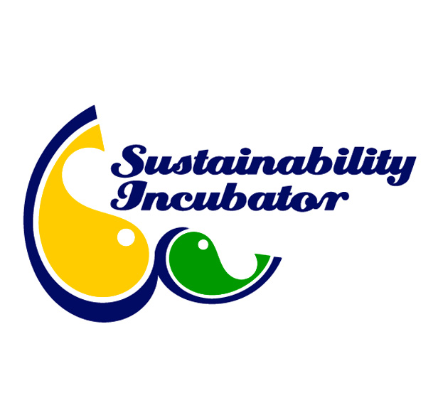 SustainabilityIncubator.jpg